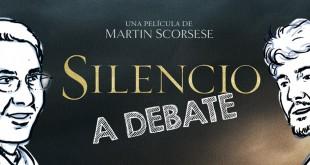 Diario El Prisma Scorsese silencio debate cine