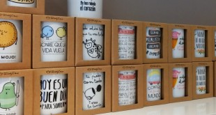 mr-wonderful-mercado-juanola