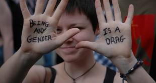Stefano Abbate ideología de género feminismo